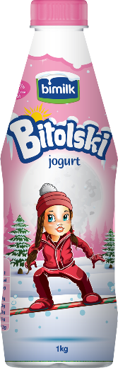 D:\User Data\Desktop\Inovacii\Bitolski jogurt - Winter edition\Izbrani\Bitolski-Jogurt-1kg_2019_HiRES-4.png