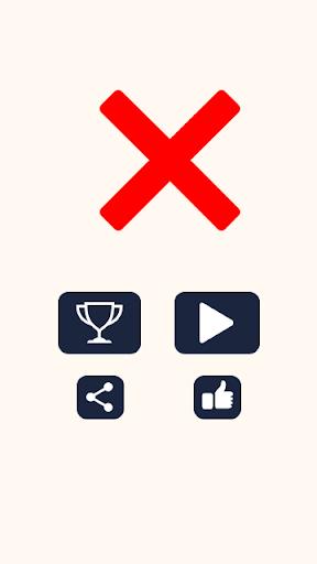 Télécharger Best America Game  APK MOD (Astuce) screenshots 3