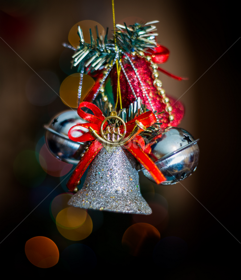 Bell Bundle by Jerome Obille - Public Holidays Christmas ( december, bell, christmas, holidays, pwcbells-dq )
