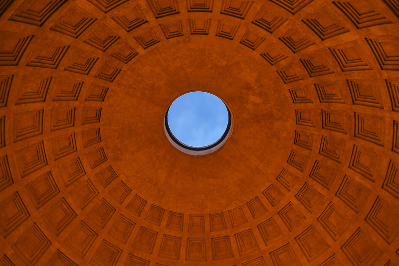 Oculus di Wilmanna