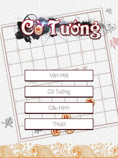 Cu1edd Tu01b0u1edbng Khu00f3 Nhu1ea5t - Co Tuong Offline (no online) 2.4.3 screenshots 18