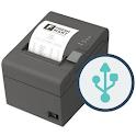 USB POS Printer Boost