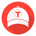 TOOLER : Laundry On Demand icon