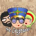 The Cryptanes