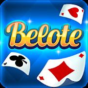 Belote & Coinche: le Défi