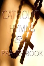 Catholic Hymns and Prayers Categorized screenshot thumbnail