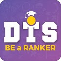DTS – The Learning App icon