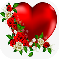 Lovely Flowers Images APK