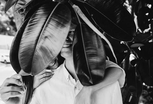 Fotógrafo de casamento Lisboa (OlgaMoreira). Foto de 13.03.2019