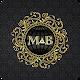 Mahavir Bullion for PC-Windows 7,8,10 and Mac