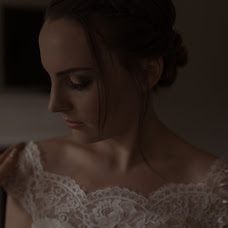 Wedding photographer Luke Bell (lukebellphoto). Photo of 02.03.2017