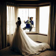 Wedding photographer Joel Garcia (joelhgarcia). Photo of 01.05.2015