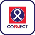 Westaflex CONNECT icon