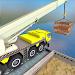 Bridge Constructor 2018-Construction Building Game icon