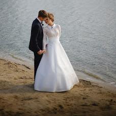 Fotógrafo de bodas Evgeniy Flur (Fluoriscent). Foto del 24.09.2015