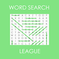 Word Search League