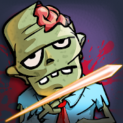 Zombies: Smash && Slide