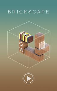 Brickscape 1.24.4 MOD (Hints) 9