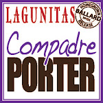 Lagunitas Compadre Porter