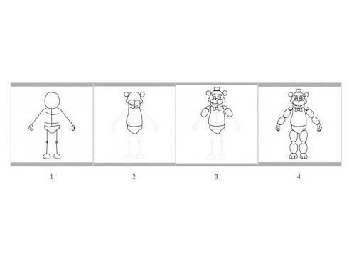 數字123-寶寶迴力滾筒遊戲 風車 O-10152021 | 小丁婦幼兒童百貨館 - Yahoo奇摩超級商城