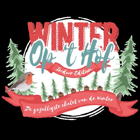 Winter op't Hof