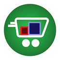 QuickSell : WhatsApp Digital Cataloguing & Sales icon