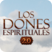 App Los Dones Espirituales APK for Windows Phone