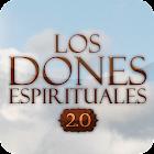 Los Dones Espirituales icon