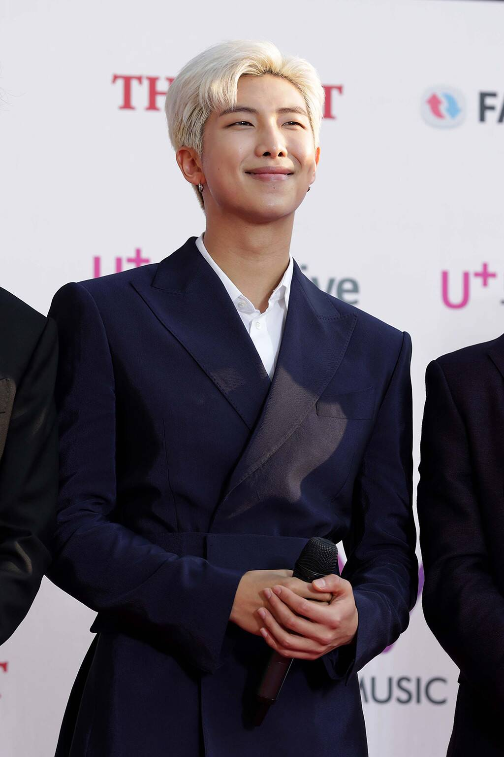 rs_1024x1536-190430021555-e-asia-bts-rm-dark-hair-GettyImages-1144909108