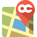 OC Transpo Tracker icon