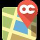 OC Transpo Tracker v2.2.1