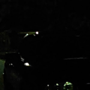 スープラ JZA80のカスタム事例画像 Kさんの2021年01月23日09:10の投稿
