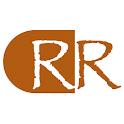 Report Rio Rancho icon