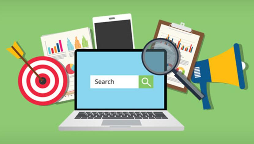 como melhorar o SEO do seu site com google ads