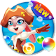 Bubble Incredible : Shooting Puzzle