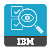 IBM Maximo Inspection