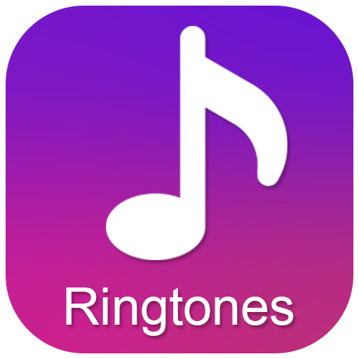 Latest Ring Tunes (app)