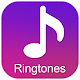 Latest Ring Tunes (app)