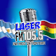 Download LASER FM 105.5 For PC Windows and Mac