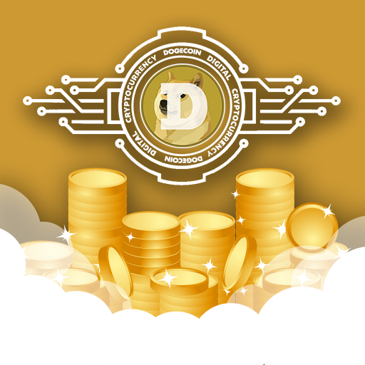 Claim Free Dogecoin - Win DOGE Daily 2 0 Apk Download - com