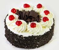 Cake Point photo 9