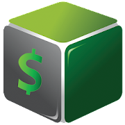 Gift Wallet Pro - Cash Rewards APK for Bluestacks