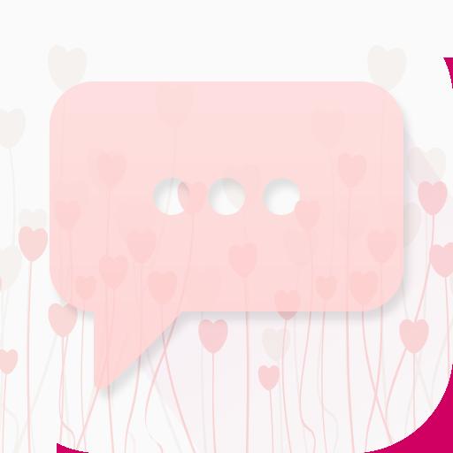 Love Struck - Messaging 7