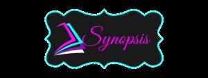 Synopsis Logo