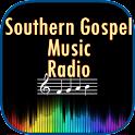 Southern Gospel Music Radio icon