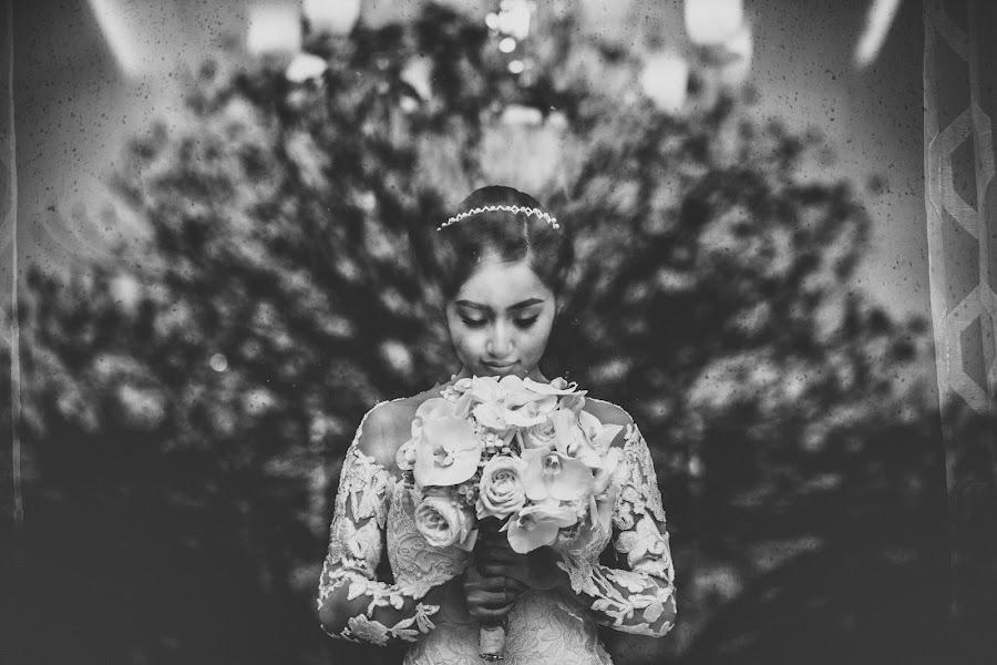 Wedding photographer Cristiano Ostinelli (ostinelli). Photo of 13.04.2016