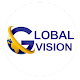 Download Global vision For PC Windows and Mac