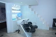 Juice Salon photo 1