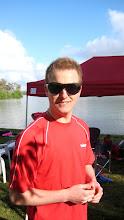 Photo: WESTPAC ACT at Regatta Point 2009