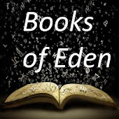 Books of Eden